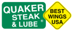 250px-Quaker_Steak_and_Lube